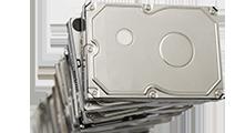 icon-hard-drive